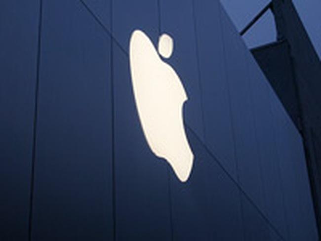 """Apple học được gì từ những """"anh hùng ngã ngựa"""" ngành công nghệ?"""