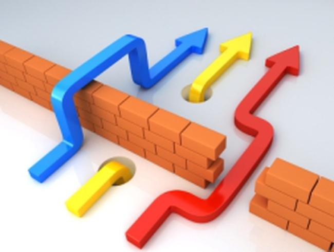 NHNN hạ lãi suất có gây nên hiệu ứng lạm phát kỳ vọng?