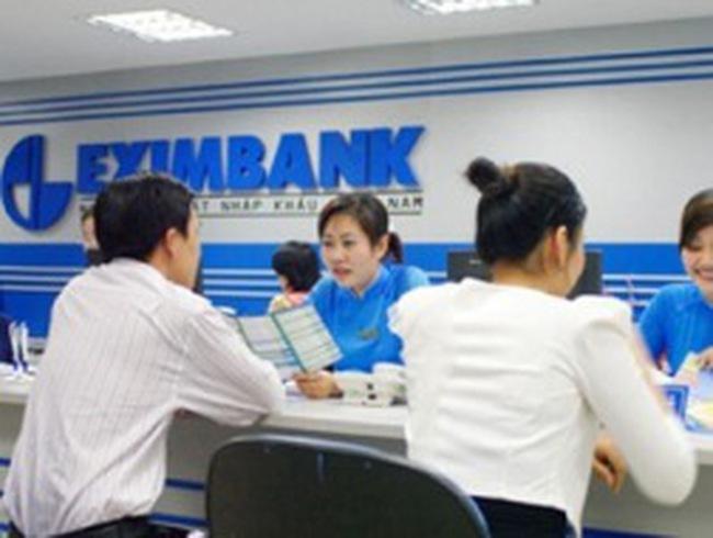 Ngân hàng đầu tiên bắt nhịp giảm lãi suất cho vay
