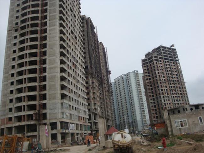 Kẽ hở giúp DN FDI bất động sản chuyển lợi nhuận ra nước ngoài