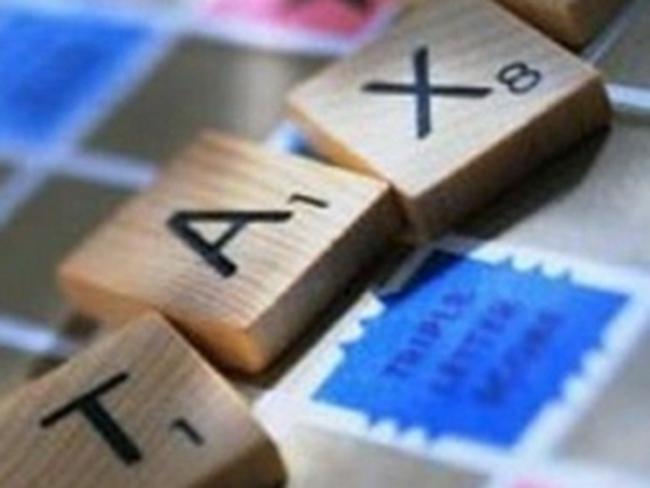 Giới nhà giàu ở Mỹ vẫn đóng thuế cao hơn nếu không có luật Buffett