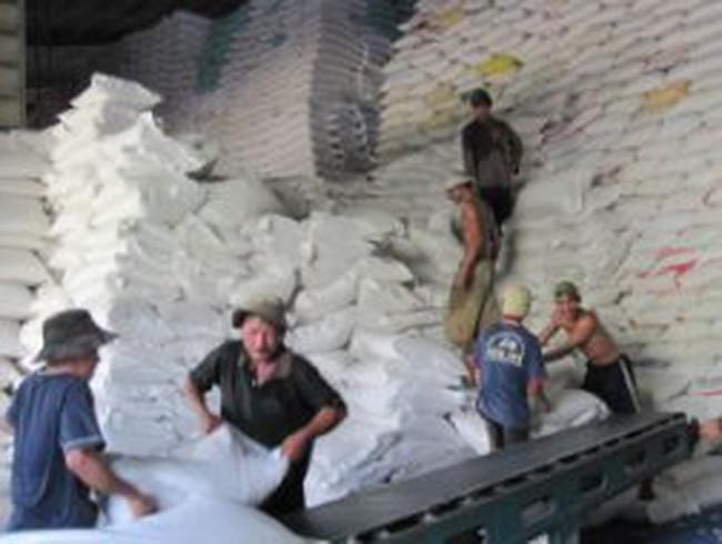 Bộ Tài chính hỗ trợ 20% phí bảo hiểm tín dụng xuất khẩu