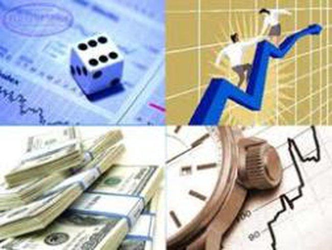 Cẩn trọng việc nới lỏng chính sách tiền tệ