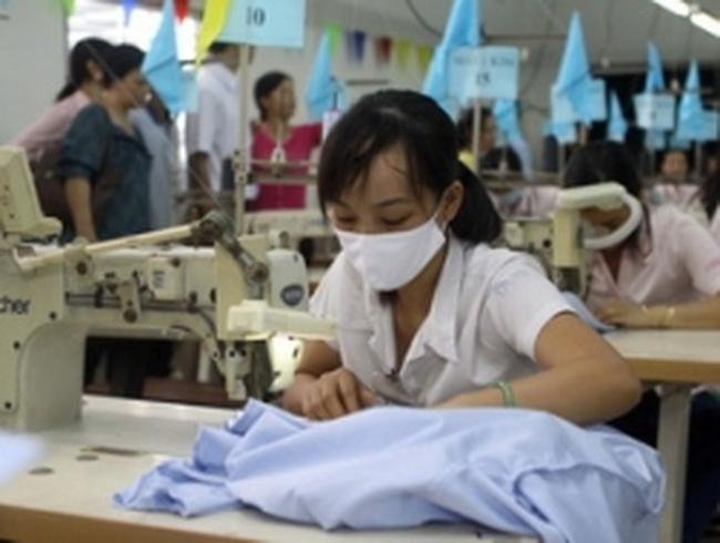 Doanh nghiệp Mỹ ủng hộ Việt Nam đàm phán TPP
