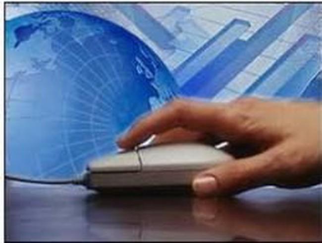 VT1: Dự kiến chi cổ tức năm 2012 là 15%