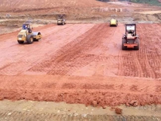 Dự án mỏ đa kim lớn nhất Việt Nam gặp khó khăn