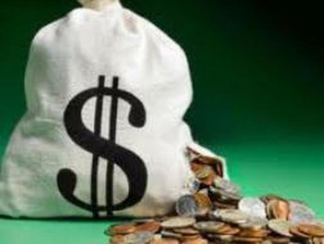 MEF: Trả cổ tức năm 2011 bằng tiền tỷ lệ 40%