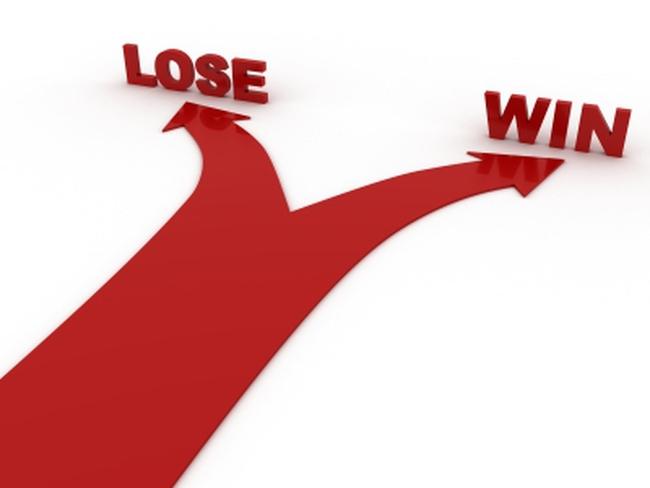 """Cổ phiếu bị cảnh báo: Cơ hội """"thoát án"""" không rõ nét"""