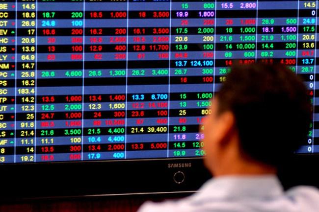 """Cho bán chứng khoán T+3: """"Thanh khoản của thị trường sẽ được cải thiện"""""""