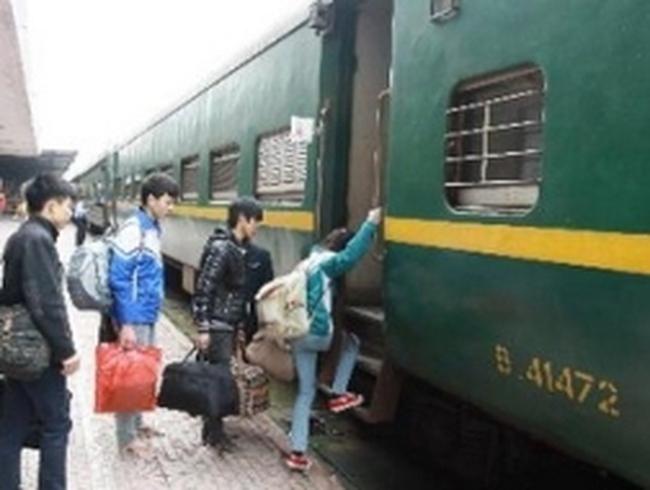 Đường sắt VN cam kết tiết giảm 84 tỷ đồng chi phí