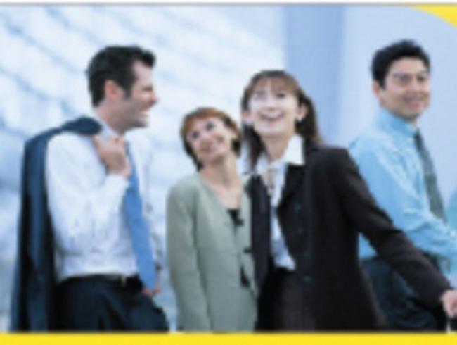 NamAbank đặt kế hoạch 600 tỷ đồng LNTT năm 2012, tăng mạnh 87% so với 2011
