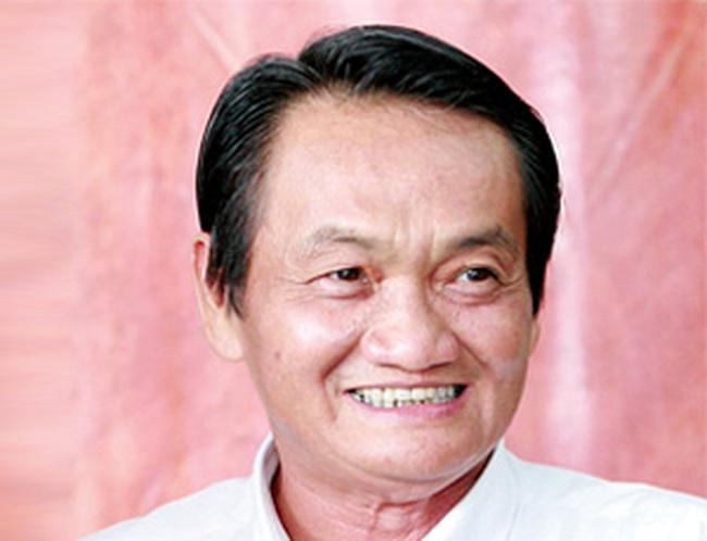 TS Trần Du Lịch: Chính sách mới của NHNN sẽ ảnh hưởng tích cực đến TTCK