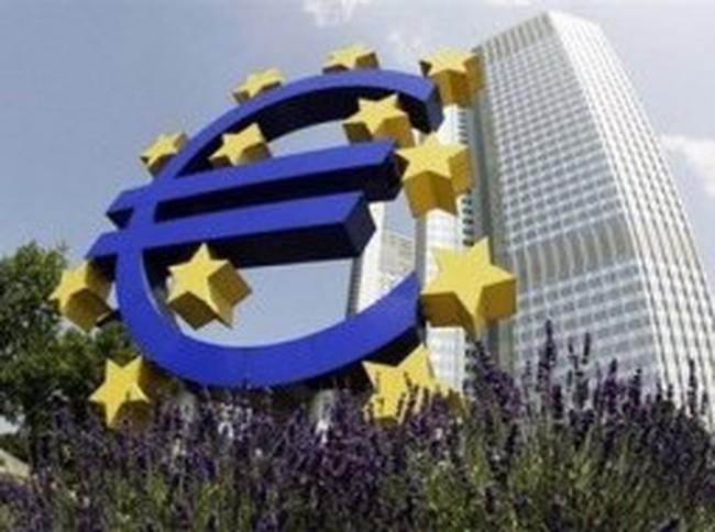 EU tìm cách cắt giảm thưởng của nhân viên ngân hàng