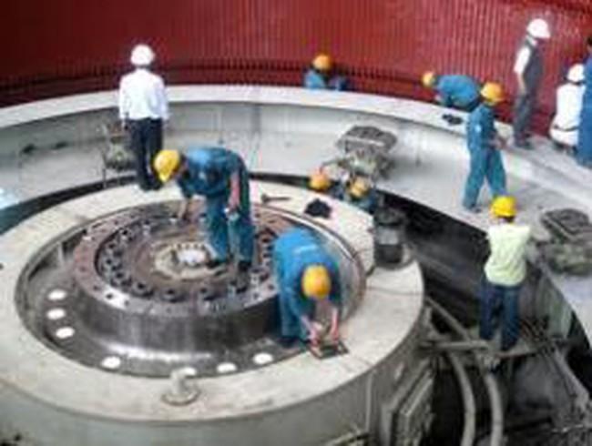 SBA: Lên kế hoạch 25,5 tỷ đồng LNST năm 2012