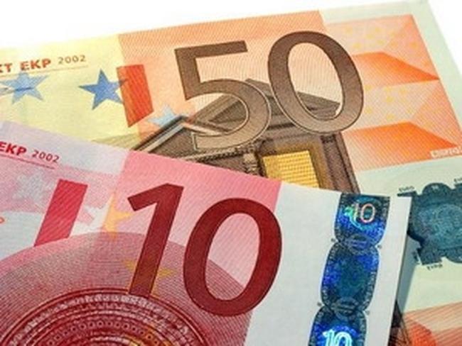 UNCTAD: FDI toàn thế giới đã tăng 16% trong năm 2011