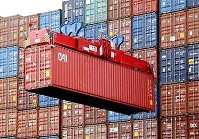 WTO: Tăng trưởng thương mại toàn cầu năm nay sẽ xuống 3,7%