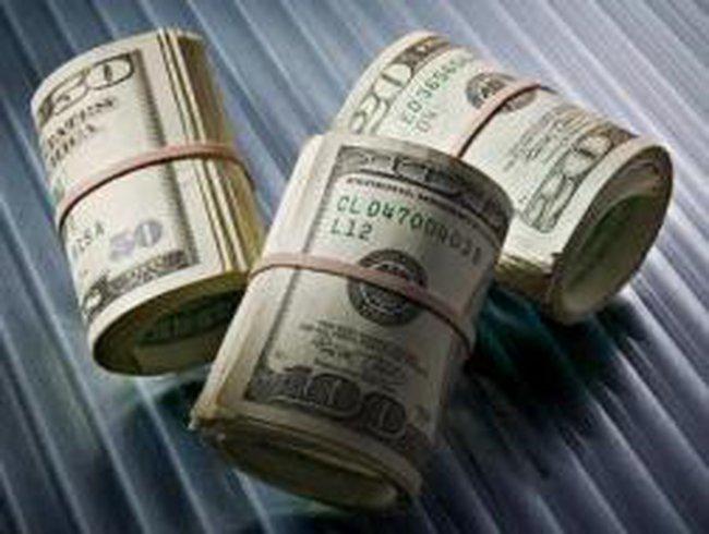 PTH: 25/4 GDKHQ nhận cổ tức bằng tiền 10%