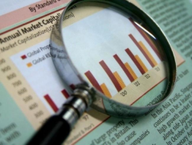 VIX: Phải giải trình về việc cổ phiếu tăng giá trần 05 phiên liên tiếp