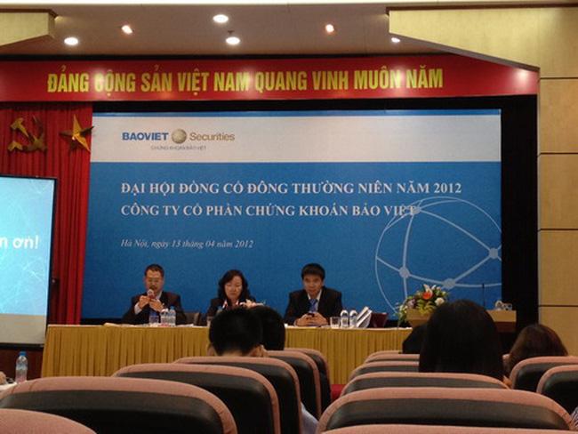 Đại hội BVSC: Kế hoạch quá thận trọng?