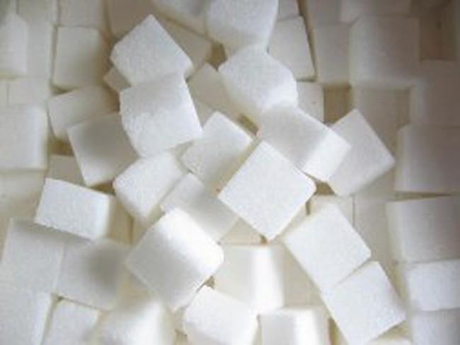 Giá đường chịu áp lực giảm mạnh do sản lượng cao kỷ lục