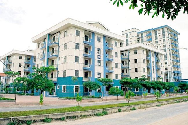 Di dời 1.800 hộ dân khu phố cổ Hà Nội