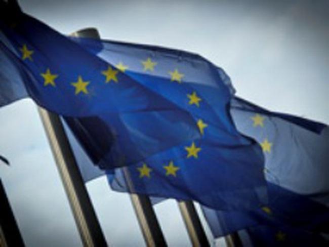 Có phải EU đang tan rã?