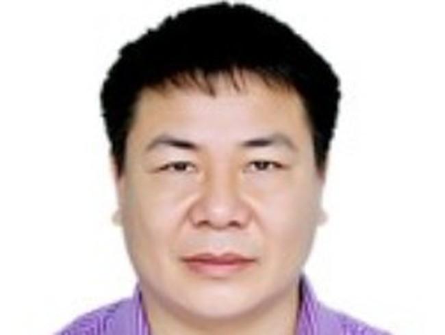 SVS: Bầu ông Đinh Quang Chiến làm Chủ tịch HĐQT