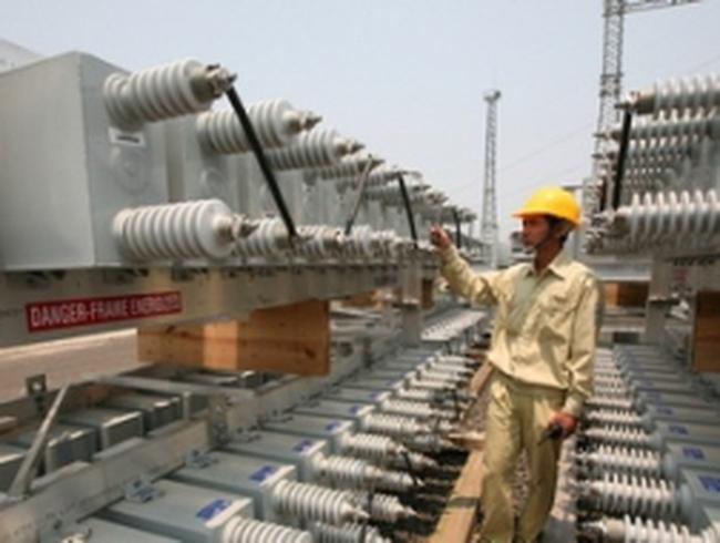 Đầu tư 81 tỷ đồng cấp điện cho nông thôn Tây Ninh