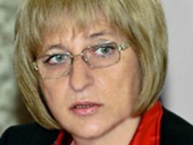 Chủ tịch QH Bulgaria bắt đầu thăm chính thức VN