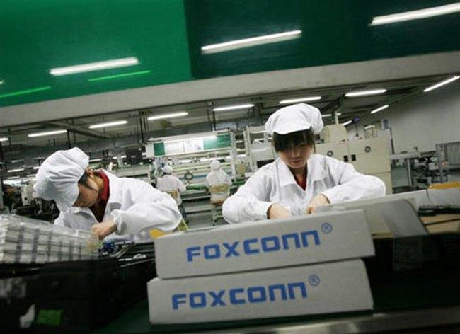 Nhật Bản trở thành đích đến mới của các dòng vốn Trung Quốc