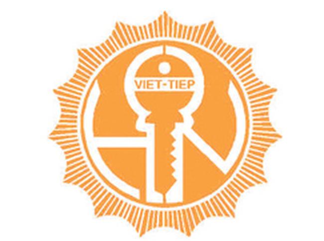 Khóa Việt Tiệp: LNST năm 2011 đạt 85,3 tỷ đồng, EPS đạt 16.102 đồng