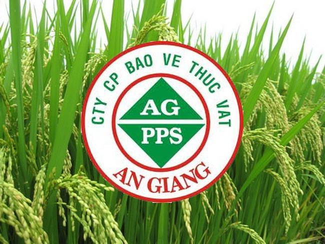 Bảo vệ thực vật An Giang: LNST năm 2011 đạt 427 tỷ đồng, tăng 55%