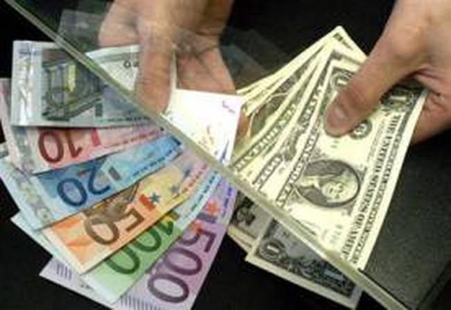 OECD: Các nước giàu cần tiến hành giảm nợ ngay