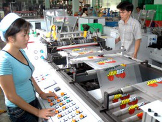 Doanh nghiệp phá sản hàng loạt, thất nghiệp gia tăng