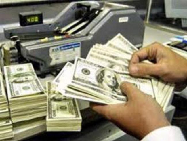 Lương năm 2012 của khối doanh nghiệp nước ngoài giảm 0,7%
