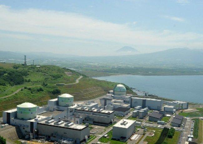 Kinh tế Nhật sẽ ra sao nếu không có điện hạt nhân?