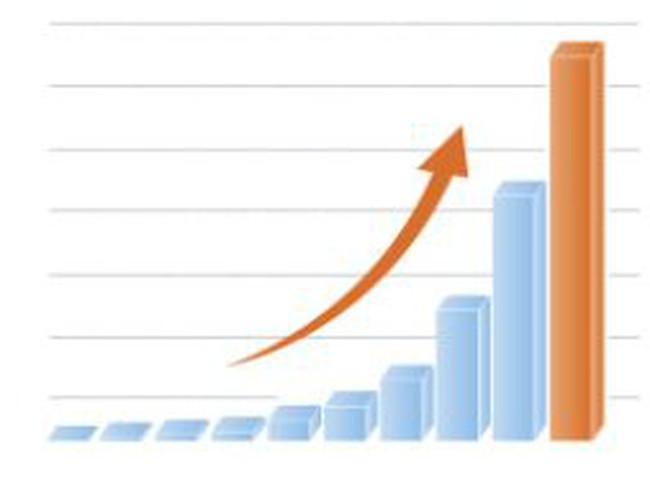 IMF nâng dự báo tăng trưởng kinh tế toàn cầu lên 3,5%