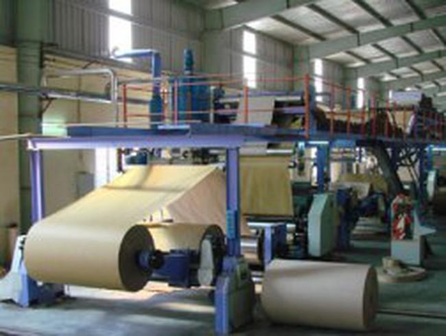 HAP: Lên kế hoạch 25 tỷ đồng LNTT năm 2012