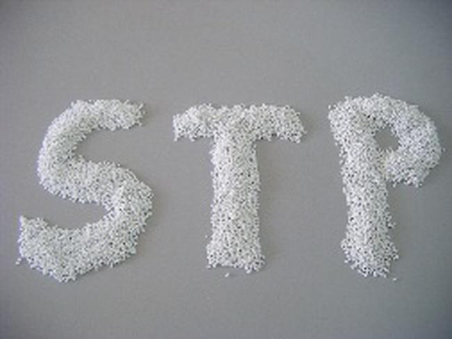 STP: Quý I đạt 4,4 tỷ đồng LNST, giảm 15,8% so với cùng kỳ