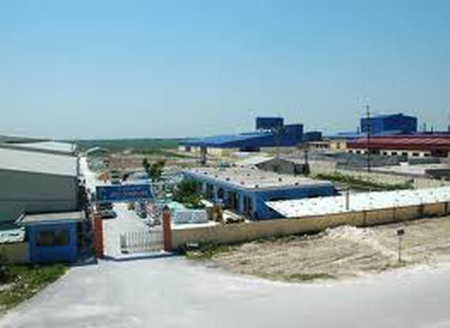 Thành lập 3 phân khu công nghiệp hỗ trợ tại Đồng Nai
