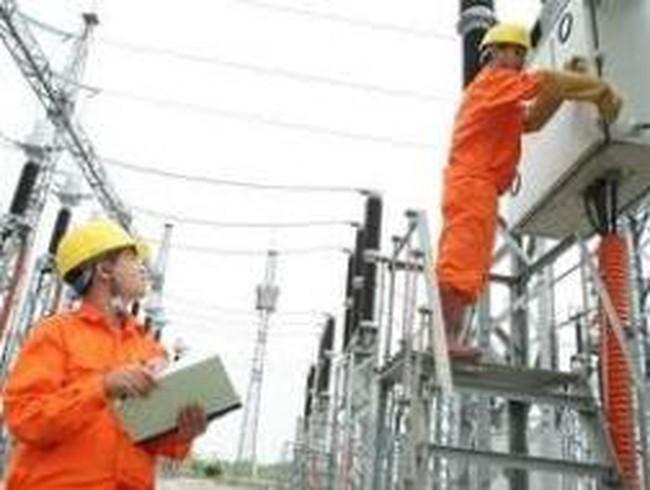 Sửa Luật Điện lực: Nhà nước vẫn điều tiết giá?