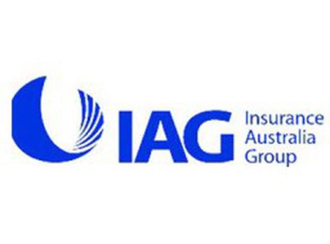 Công ty bảo hiểm Australia mua 30% cổ phần bảo hiểm AAA
