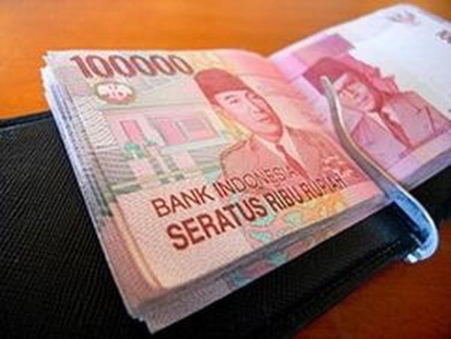 Indonesia tiếp tục tăng thâm hụt thương mại với TQ