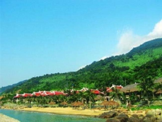 Huyện Phú Quốc thu hút đầu tư hơn 59.000 tỷ đồng