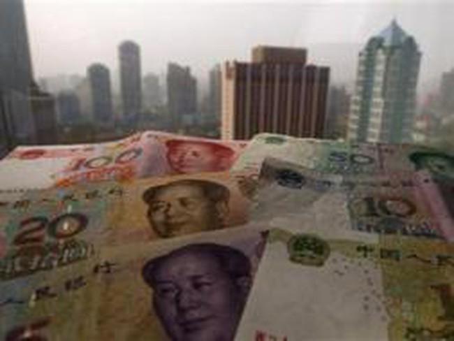Trung Quốc đang đứng trước cơ hội cải cách hiếm thấy