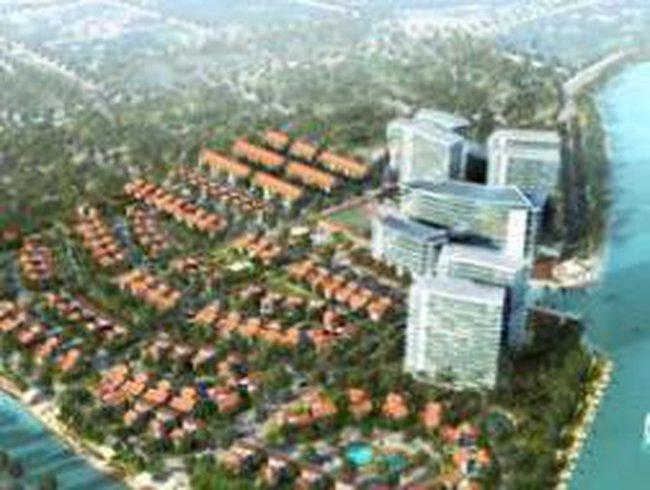 NVN: Chủ tịch HĐQT đăng ký mua 1 triệu cổ phiếu
