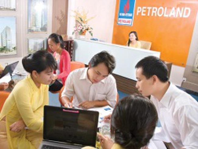 """""""Hiện tượng"""" Petroland mở ra một câu chuyện lớn"""