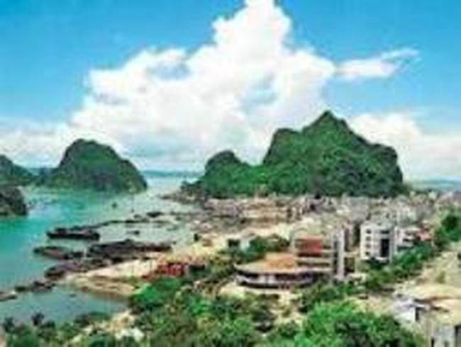 Doanh nghiệp FDI Quảng Ninh quý I đạt gần 144 triệu USD doanh thu