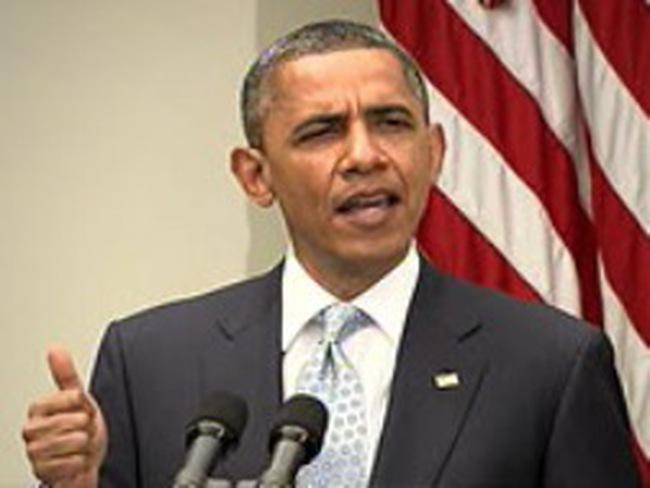 Giá dầu có thể biến động mạnh hơn dưới kế hoạch của ông Obama