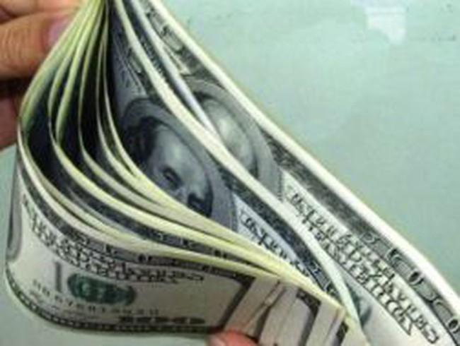 VDS: Quý  I lãi sau thuế đạt 3,2 tỷ đồng